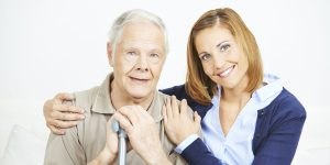 Read more about the article Elder Lawyer New York | Help for the aged