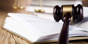 Read more about the article BROOKLYN PROBATE ATTORNEY